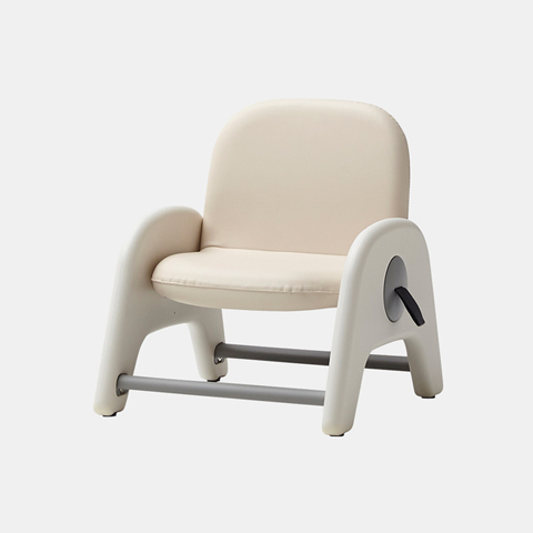 Atti-I Atti chair 兒童椅